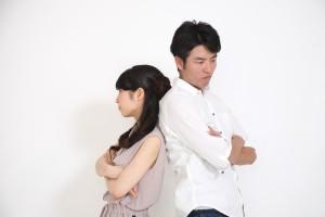 すぐに離婚を選んだ方が良い、2つの判断基準とは?