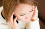 面会交流や離婚の電話相談、アドバイス