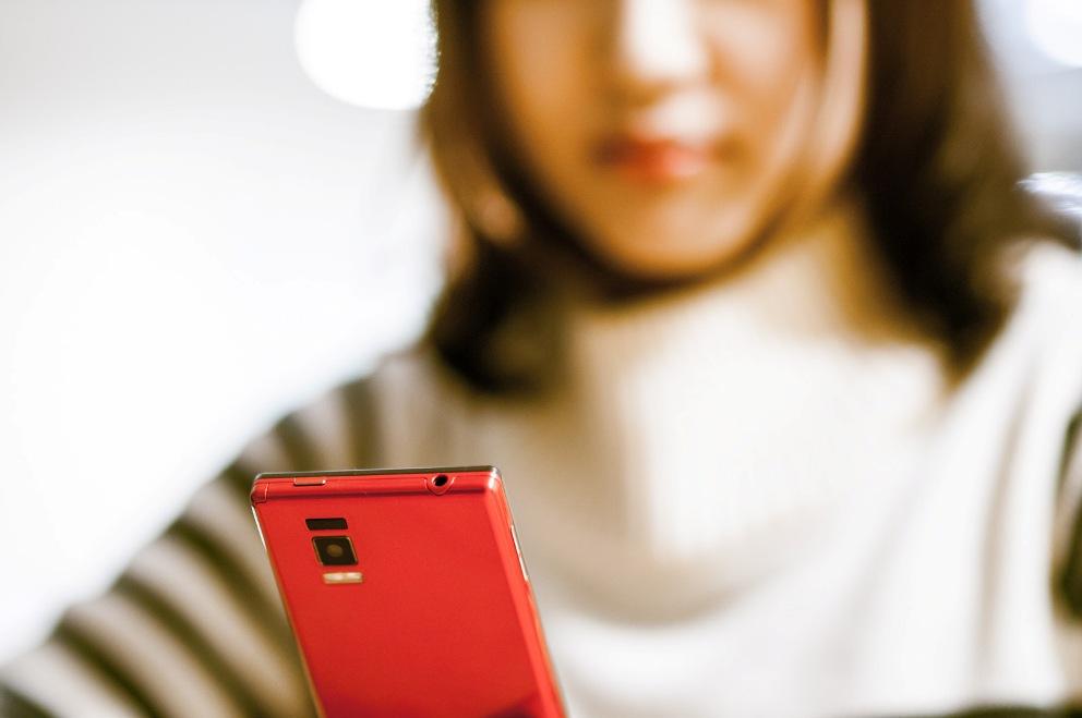 面会交流や離婚の悩み 電話・Skype・LINEでの相談お申込み