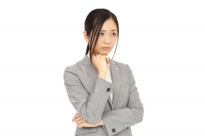 離婚する4つの方法とは?離婚に関する基礎知識