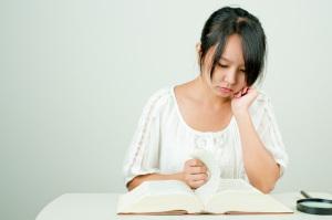 面会交流や離婚の悩み相談、不安を解決するカウンセリング