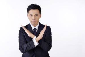 面会交流の制限が、面会交流調停で認められる理由とは?