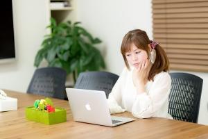 財産分与のために夫婦の共有財産を調べる方法