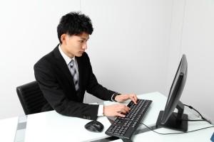 埼玉県で離婚調停や面会交流調停は、どこの家庭裁判所に申立てるのか?