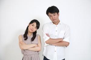 離婚する時に住宅ローンの連帯保証は、公正証書にすれば安心ですか?