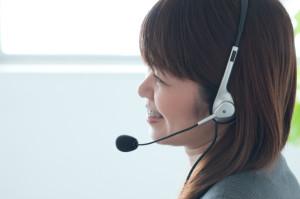離婚問題の電話相談、カウンセリング