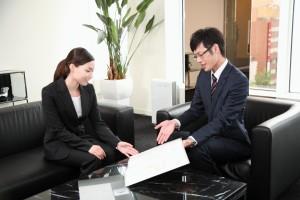 離婚調停の申立方法や必要書類、費用など基本的なことについて