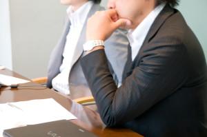 面会交流の約束が守られない場合、強制執行の申立が有効ですか?