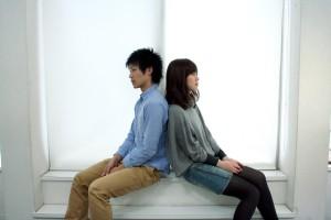 道端ジェシカとジェンソン・バトンは、円満離婚へとの報道。