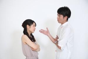 離婚の悩み相談:離婚協議書を作成しないといけませんか?