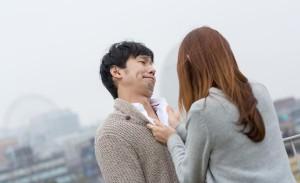 ベッキーの不倫騒動:ゲスの極み乙女。の川谷の妻から慰謝料請求は?