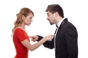 離婚調停の初日には、調停委員から何を聞かれるのでしょうか?