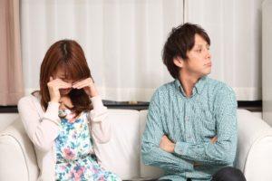 離婚相談:穏便に話し合うべきか、徹底的に闘うべきか、迷っています。