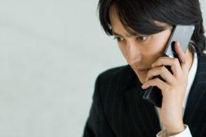 離婚調停の調停委員の助言に不満があるのですが、どうしたら良いのでしょうか?