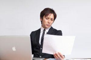 離婚後の面会交流を拒絶 どのくらいの間接強制が認められるのか?