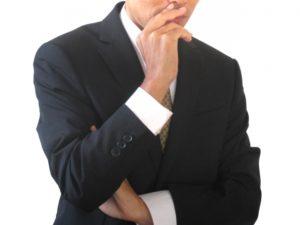 面会交流調停は申立後、どのくらいで相手に通知が行くのですか?