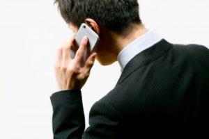 離婚調停中に面会交流調停を申し立てた方が良いのでしょうか?