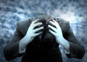 面会交流や離婚問題に相手の親が口を出してくるのをやめさせたい!