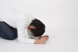 離婚後の親権問題:千葉家裁松戸支部の寛容性の原則を否定した判決が最高裁で確定!