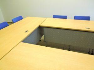 面会交流調停や離婚調停の申立は、茨城県では、どこの家庭裁判所にするのか?