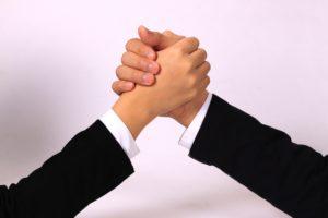面会交流や離婚相談、年末・年始の悩み相談について