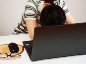 面会交流の悩みは、どこまで、無料の電話相談で回答してもらえますか?