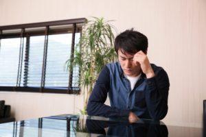 離婚後に会えない子どもに、お年玉を送っても良いですか?面会交流相談