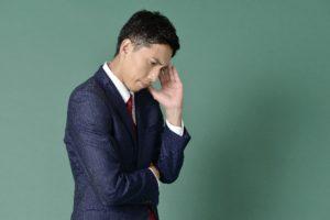 離婚後に子どもに会えなくなるのが不安:細かい条件を付けて良いですか?(面会交流相談)