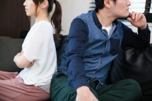面会交流や離婚の悩み相談、GW中の営業体制について(2018年)