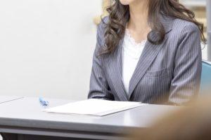 面会交流調停や離婚調停の申立は、新潟県では、どこの家庭裁判所にするのか?